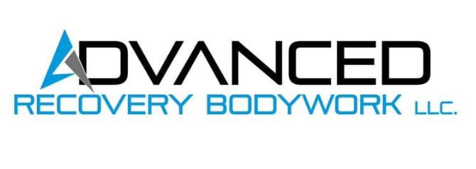 Advanced_Recovery_Bodywork,_LLC_screenshot